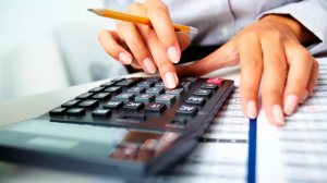Como fazer um diagnóstico das dívidas?