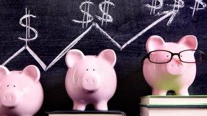 Educadores financeiros semeiam a mudança no Brasil