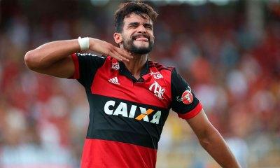 Flamengo vence o Botafogo e vai à final da Taça Guanabara