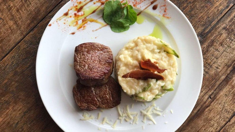 Loca Como Tu Madre estreia menu de almoço na 18ª Restaurant Week
