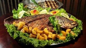Aproveite a Semana Santa para degustar bons pratos com a família