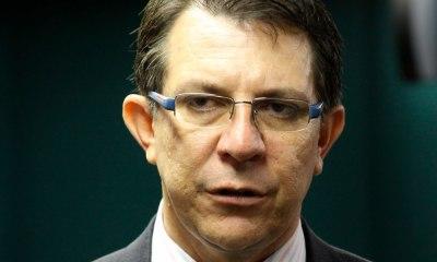 Alírio Neto, do PTB, lança pré-candidatura ao governo do DF