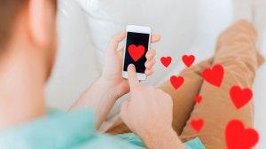 Aplicativo de relacionamento: ajuda ou atrapalha?