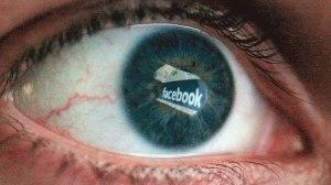 Saiba como deslogar de aplicativos no Facebook e proteger seus dados