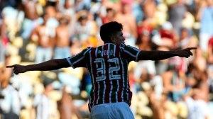 Flu aproveita chances, vence bem o Botafogo e conquista o título da Taça Rio 2018