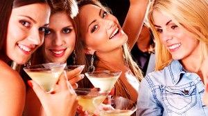De restaurante a clínica de estética: ofertas especiais agitam o mês da mulher