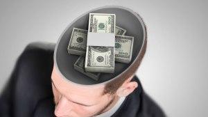 Psicologia Econômica? Prazer em conhecê-la