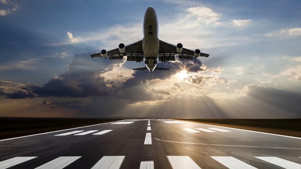 Prejuízo do setor aéreo deve atingir US$ 84 bilhões em 2020