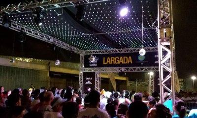 Quinta edição do Cross Urbano Caixa tem primeira etapa de 2018 em Brasília