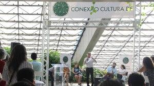 Expansão de atividades culturais como negócio é incentivada em edital