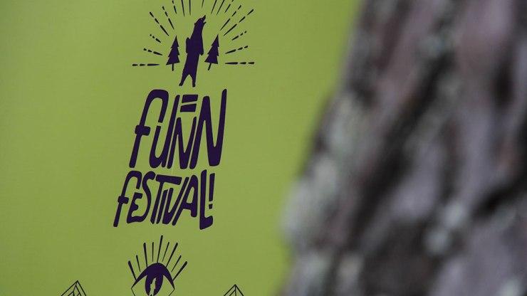 Funn Festival. Foto: Brasília de Fato