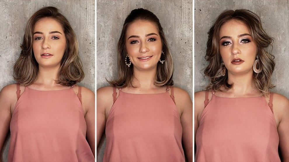 Profissionais do Instituto Hélio dão dicas preciosas para que você possa ficar linda em todos os momentos