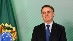 Wilson Dias/Agência Brasil. Foto: Wilson Dias/Agência Brasil