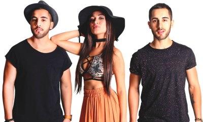 Jetlag, Melin e Mumuzinho são destaques do Festival VIVA desta semana