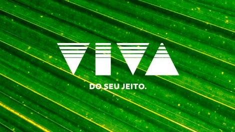 V.I.V.A agita verão brasiliense com atrações inéditas à beira lago