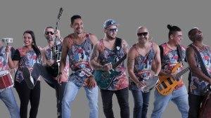 É hoje! Bagucinha de Verão promete agitar noite brasiliense no último fim de semana do Hostel Lounge Club