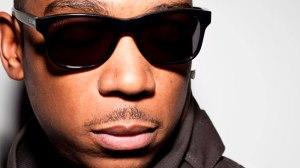É hoje! Rapper norte-americano Ja Rule faz show no Yurb. Foto: Divulgação