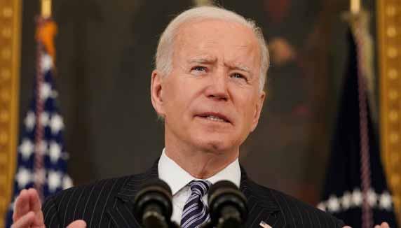 Biden anuncia saída militar do Afeganistão: 'Hora de encerrar a mais longa guerra dos EUA'