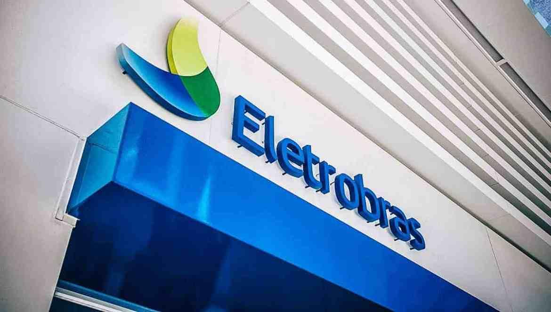 Câmara aprova texto de privatização da Eletrobras