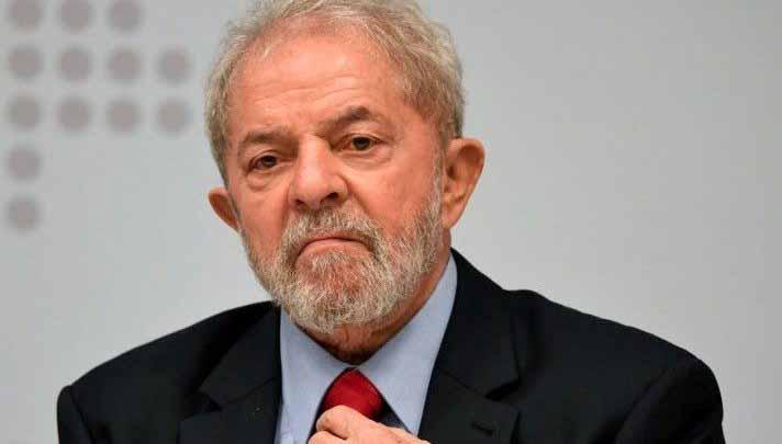 PSOL defende Boulos para governador e dispara: PT quer indicar até 'síndico'