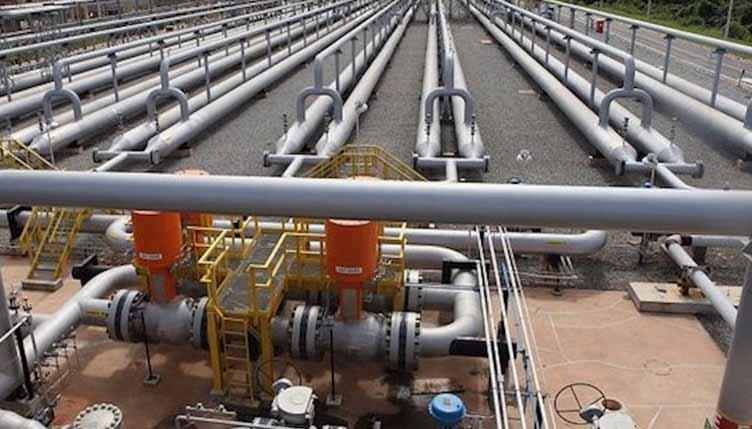 Petrobras aluga gasodutos que vendeu por R$ 3 bi ao ano; venda foi R$ 30 bi