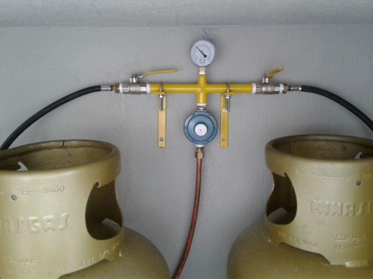 Assistência técnica aquecedor em Campinas