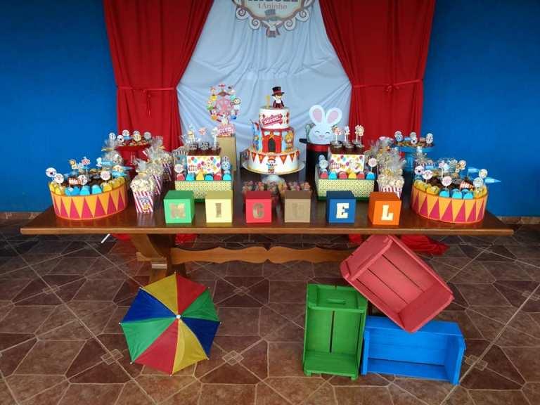 Lembrancinhas casamento aniversário em Atibaia