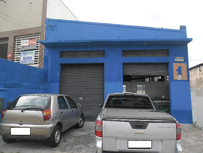 Serviços de rebobinamento de motores em Campinas