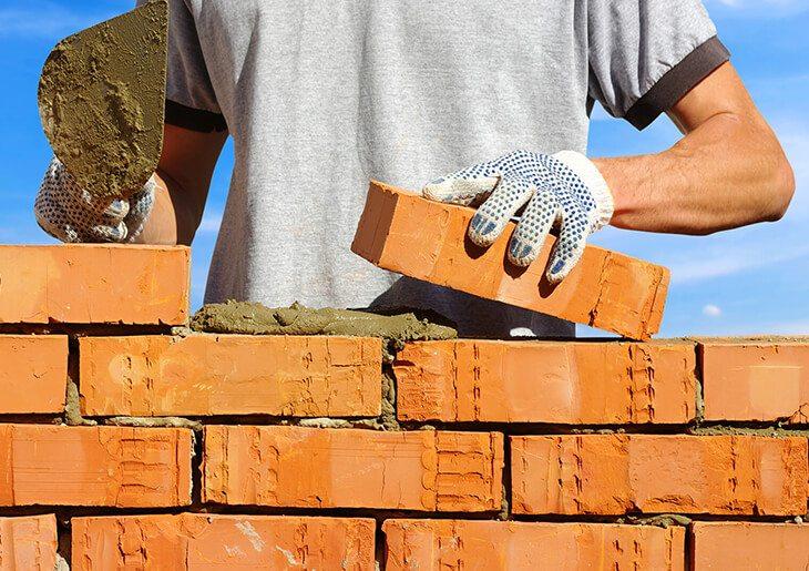 VFS construções e reformas em geral em Campinas