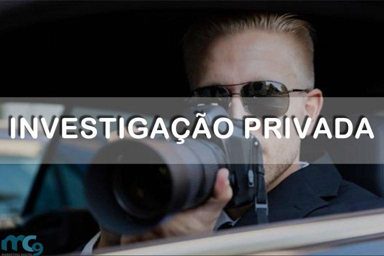 Serviço de segurança privada em Ananindeua