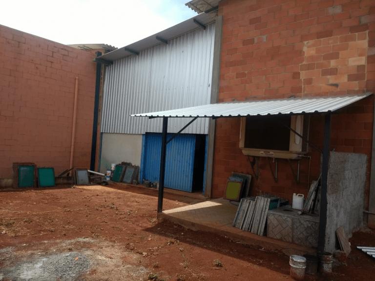 Eletricista em Goiânia