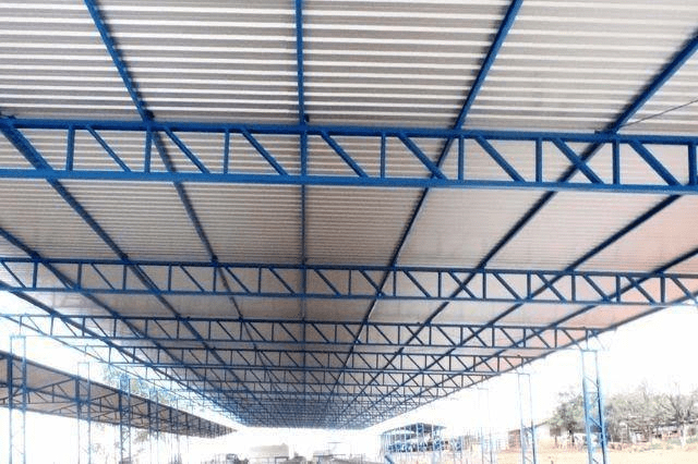 polimento de piso em Goiânia