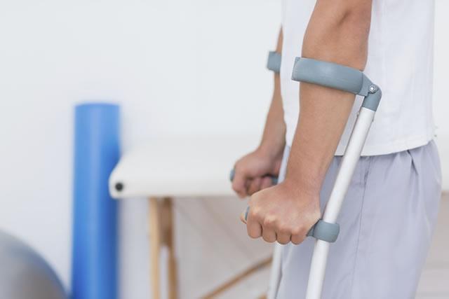 cadeira de rodas em Campinas
