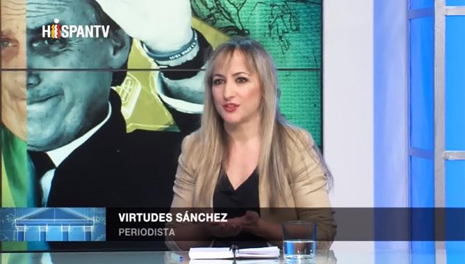 Bolsonaro asume la presidencia de Brasil: debate en Foro Abierto
