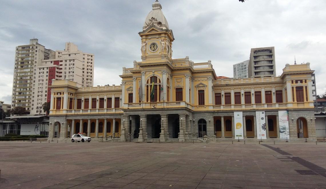 Cómo es la experiencia de vivir en Belo Horizonte (Minas Gerais)