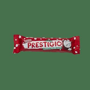 foto Chocolate Prestigio 33g