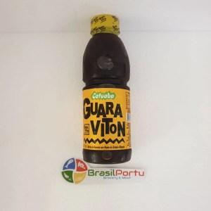 fot Guaraviton Catuaba 500ml