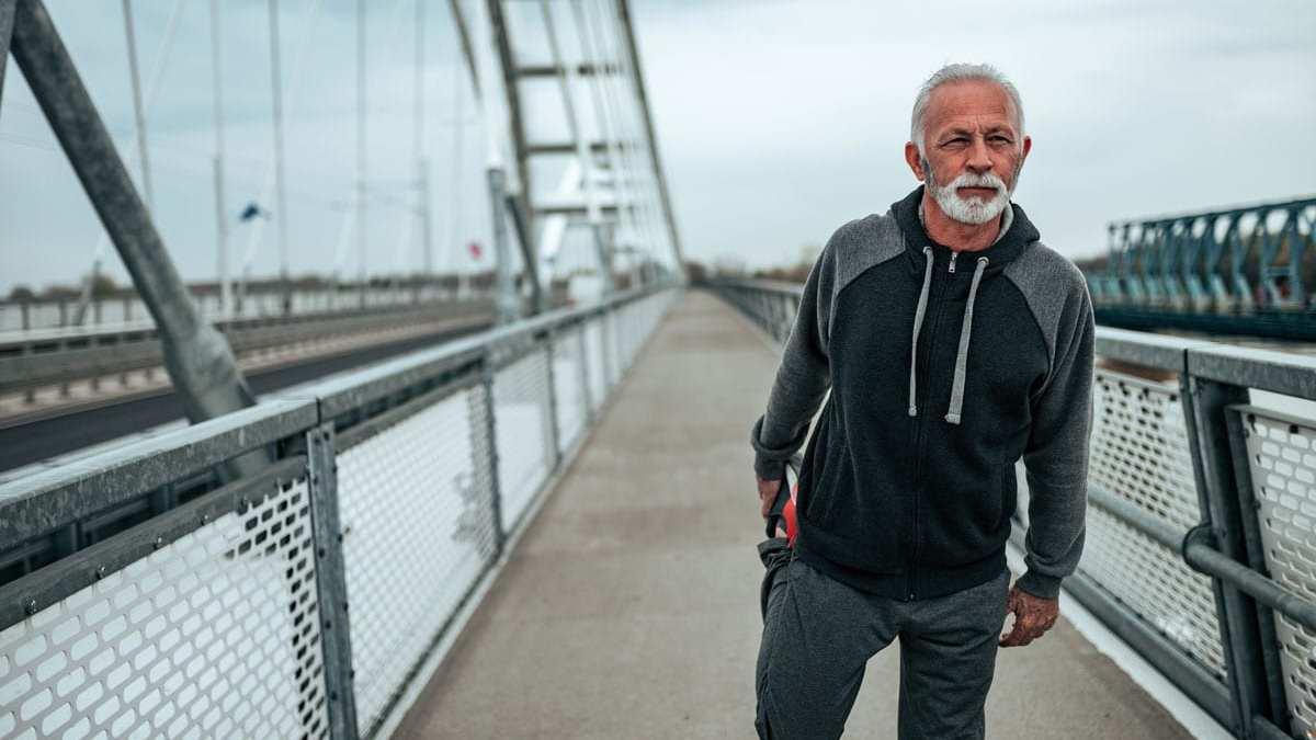 Como a corrida pode ajudar no combate ao câncer?