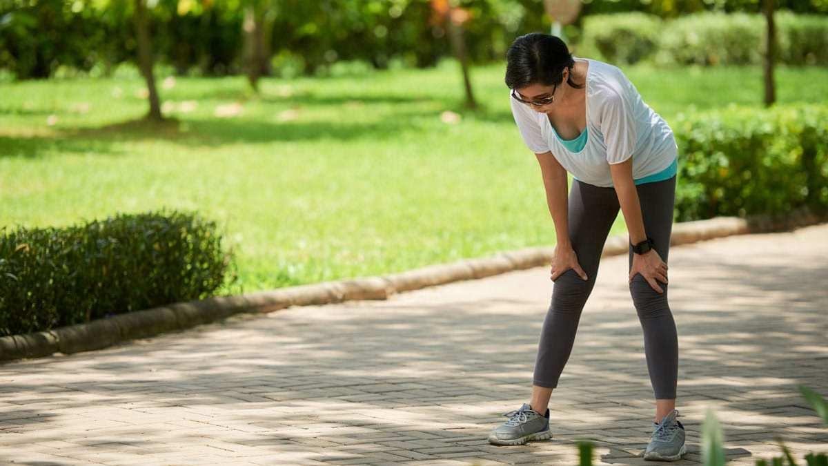 O que é o heat stress, como tratar e evitar?