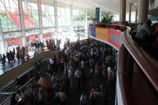 Africa's Travel Indaba reune o trade em Durban, na Africa do Sul