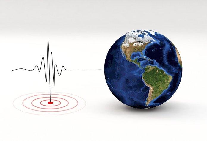 """Terremoto em Vancouver: Mitos e Realidades do """"Big One"""""""