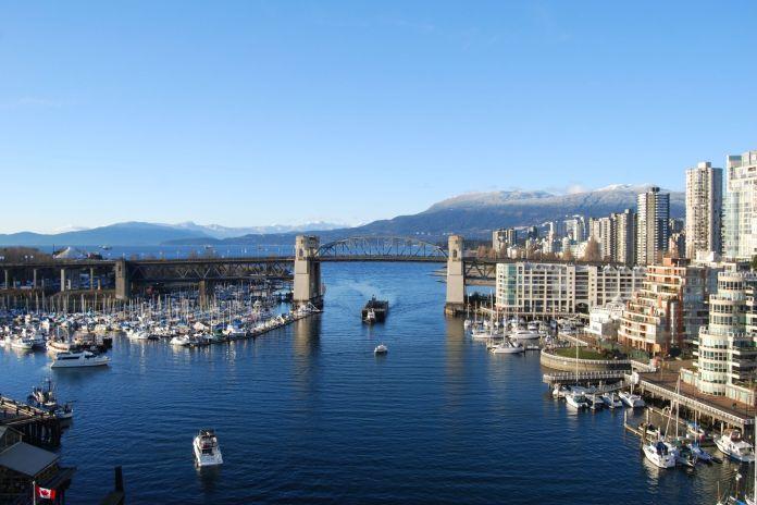Depois de dias nublados, Vancouver tem previsão de cinco dias seguidos de sol: confira a previsão
