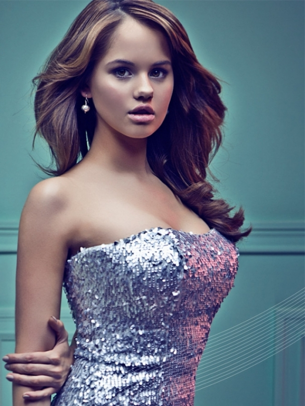 Debby ryan date of birth in Melbourne