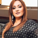 Jayaprada Body Measurements and Net Worth