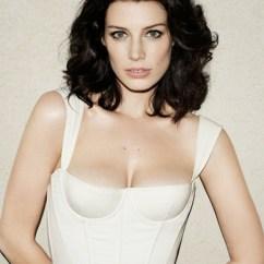 Hip Surgery Chair Ergonomic Mesh Office Jessica Pare Body Measurements And Net Worth - Celebrity Bra Size, Plastic ...