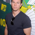 Mark Wahlberg Body Measurements and Net Worth