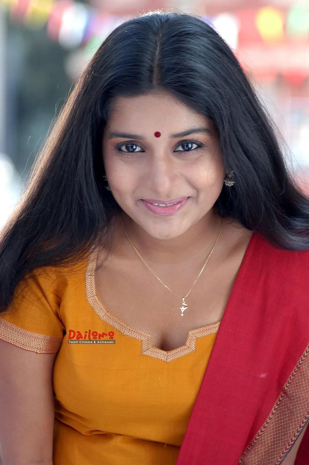 Meera Jasmine Bra Size