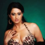Brinda Parekh Body Measurements and Net Worth