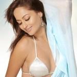 Kaveri Jha Body Measurements and Net Worth