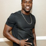 Kevin Hart Body Measurements and Net Worth